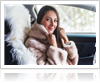Plan before purchasing a luxury fur near Chicago - Thumb
